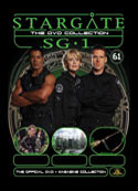The DVD Collection 61