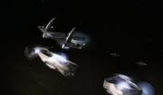 Kvasirs ship (3)