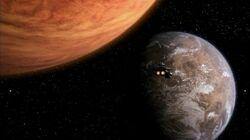 PrometheusUnboundPlanets