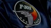 F302-patch