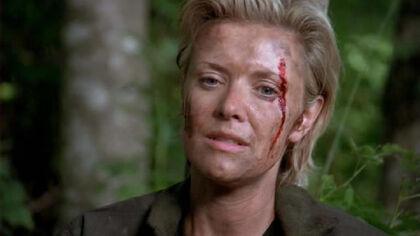 Death knell (Stargate SG-1)