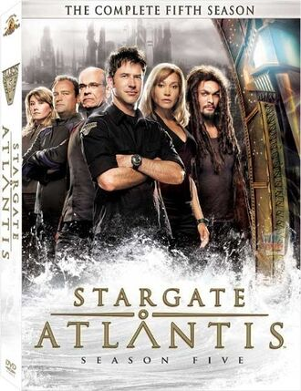 StargateAtlantis-S5