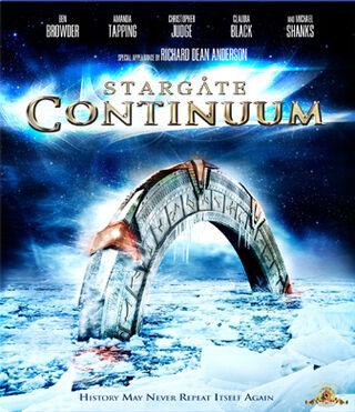 Stargate continuum11