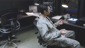 Homeworld-command-communications lab