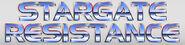 Sgr logo concept