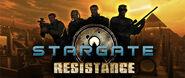 Resistance header