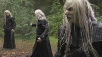 WraithHunters