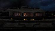 DestinyWSeederShip
