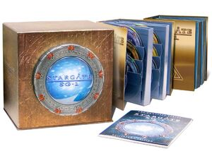 SG-1CompleteSeries