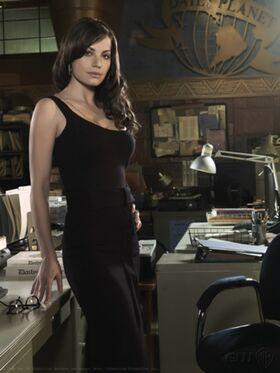 Smallville237