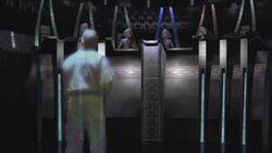 Asgard Council
