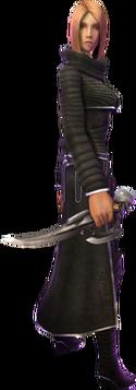 Ashrak