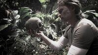 Jungleplanet4