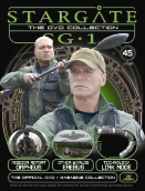 The DVD Collection 45