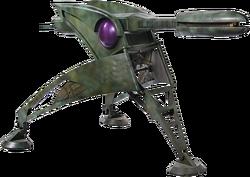 Stargate-StaffCannon-Large