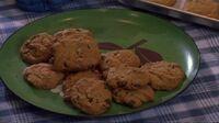 Cchipcookie