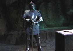 Knight11