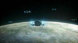 Planet(Travelers)