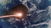 AsteroidAdrift11