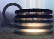 Rings COTG