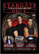The DVD Collection 63
