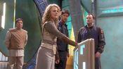 StargateTheTwins-Atlantis-66
