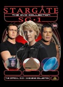 The DVD Collection 59