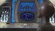 AsgardComputerCore11