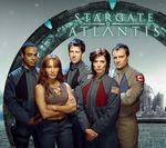 SGA-poster Season 1