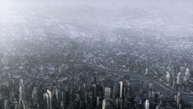 Novus city