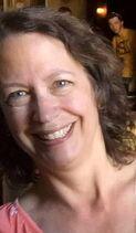 Susannah Parker Sinard
