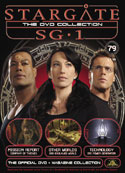 The DVD Collection 79