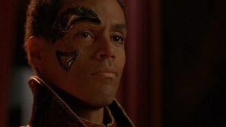 Apophis2