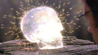 Crystalskullstargate
