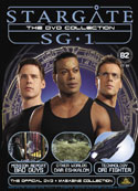 The DVD Collection 82