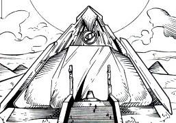 Ra's eye (Copy)