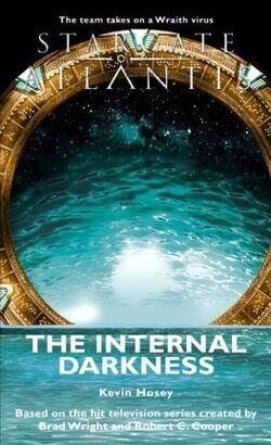 The Internal Darkness