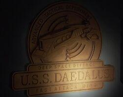 DaedalusFastAttackWing11
