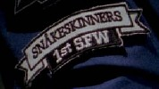 F302-snakeskinners-insignia