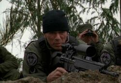 JackSniper