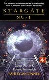 SG-1 Novel