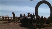 Tagrea Stargate