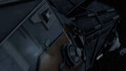 Lantean pulse weapon base
