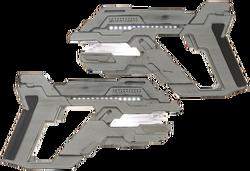 Replicatorstunner1