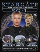 The DVD Collection 46