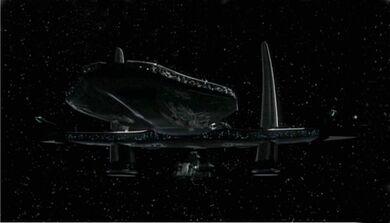 O'Neill class cruiser