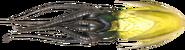 StargatePropsAncientDrone