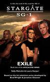 SG1-Exile