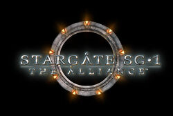StargateSG1TheAlliance