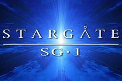 Sg1-title